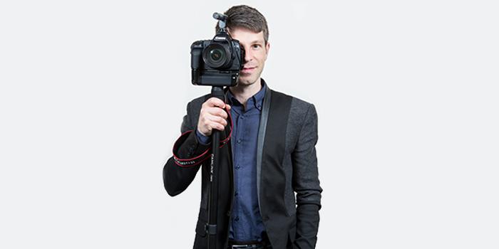 Interviu: Mihai Andrei (video)